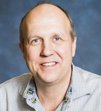 Troy Issigonis - Footprint Engineering Associate Partner