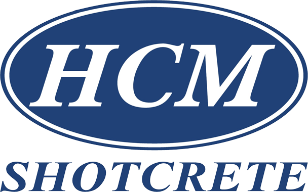 Footprint Engineering Design Partner - HCM Shotcrete - Contracting concrete specialities