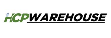 Rehabilicrete Systems - HCP Warehouse