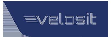 Rehabilicrete Systems - Velosit
