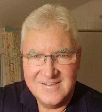 Footprint Engineering - Associate Partner - Michael McLeod