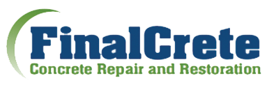 Footprint Engineering Partner - Finalcrete - Concrete repair and restoration