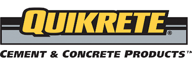 Footprint Engineering Partner - Quickrete - Cement and concrete products
