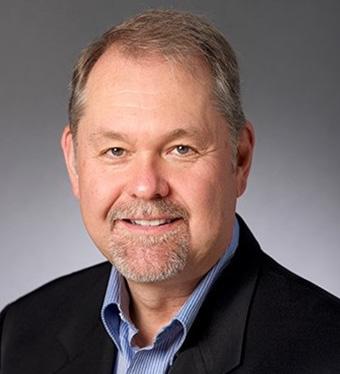 Randy Borne, MBA, CEA, LLQP, Footprint Engineering VE4 & General Manager