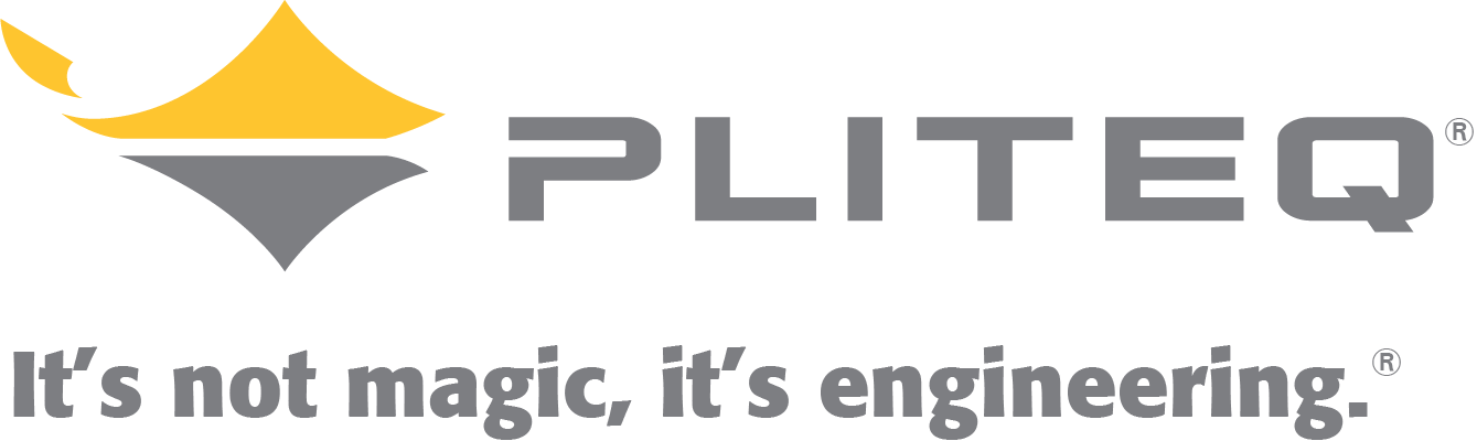 Footprint Engineering Partner - Pliteq