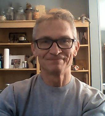 John Vadenberg - Value Engineering Coordinator - Footprint Engineering